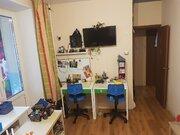 Продажа квартиры на Нахимовском пр-те - Фото 3