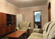 Сдается в аренду квартира г.Махачкала, ул. Али-Гаджи Акушинского, Аренда квартир в Махачкале, ID объекта - 324678925 - Фото 1