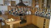 Продажа квартиры, Купить квартиру Рига, Латвия по недорогой цене, ID объекта - 313136935 - Фото 4