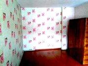 Продажа однокомнатной квартиры на улице Григория Чорос, Купить квартиру в Горно-Алтайске по недорогой цене, ID объекта - 320171485 - Фото 2