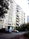 Продажа квартир ул. Кропоткина