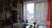 Продается 2 комнатная квартира в хорошем состоянии по ул.Советская, р-