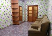 Сдам 3-х комнатную квартиру с ремонтом на ул.Ракетная, Аренда квартир в Симферополе, ID объекта - 315045299 - Фото 7