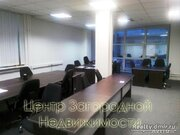 Аренда офиса в Москве, Цветной бульвар, 122 кв.м, класс B. М. . - Фото 5