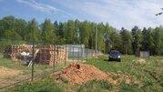 Продажа участка, Детчино, Малоярославецкий район, Калужская область - Фото 2