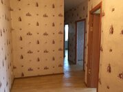 707. Калязин. Новая 3-х комнатная квартира 55,8 кв.м. на ул. Шорина. - Фото 2