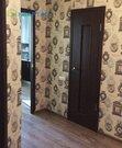 Однокомнатная квартира, Купить квартиру в Белгороде по недорогой цене, ID объекта - 323247904 - Фото 9