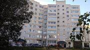 Продажа квартиры, Калуга, Ул. Генерала Попова