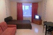 Уютное жилье, Комнаты посуточно в Белгороде, ID объекта - 700604513 - Фото 1