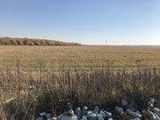 Продается земельный участок Московская обл, г Домодедово, деревня . - Фото 5