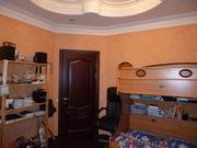 Четырёхкомнатная квартира в ЖК Гранд Парк - Фото 3