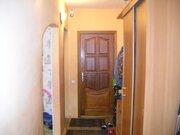 3 100 000 Руб., 3-к.квартира, Братьев Ждановых, Купить квартиру в Белокурихе по недорогой цене, ID объекта - 315171327 - Фото 8