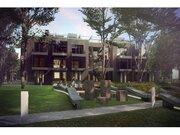 Продажа квартиры, Купить квартиру Юрмала, Латвия по недорогой цене, ID объекта - 313154271 - Фото 2