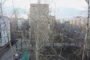 Продается однокомнатная квартира на Симоновском Валу с окнами во двор - Фото 5