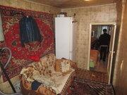 Продам дом, Купить квартиру в Тамбове по недорогой цене, ID объекта - 321191197 - Фото 5