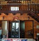 Продам элитный дом - Фото 4