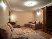 Просторная 1-комнатная квартира в центре, Продажа квартир в Ставрополе, ID объекта - 332910352 - Фото 8