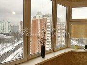 Город Москва, Русанова проезд, дом 9 (ном. объекта: 246) - Фото 3
