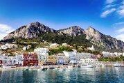 25 000 000 €, Продается отель 4* на острове Капри, Италия, Продажа готового бизнеса в Италии, ID объекта - 100098574 - Фото 14