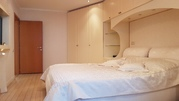 Продажа 4-комн. квартиры 120м2, улица Ватутина, 16к2 - Фото 5