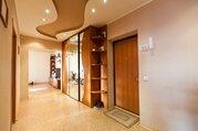 Квартира, ул. Крауля, д.44, Купить квартиру в Екатеринбурге по недорогой цене, ID объекта - 323064937 - Фото 8