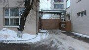 Продажа офисно-складского комплекса, Продажа производственных помещений в Москве, ID объекта - 900238472 - Фото 3