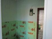Кгт по ул.Половинская 8, Купить комнату в квартире Кургана недорого, ID объекта - 700822155 - Фото 6