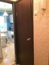 Продам 3-комн квартиру 121 серии, Купить квартиру в Челябинске по недорогой цене, ID объекта - 321822900 - Фото 11