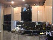 Продаётся 2 комнатная квартира в г Пушкино - Фото 3