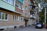 Просторная квартира по сниженной цене - Фото 3