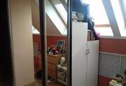 Продается 1-комнатная квартира, студия, Купить квартиру в Саранске по недорогой цене, ID объекта - 318348572 - Фото 7