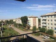 Продажа квартир в Лузино
