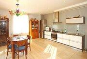 Продажа квартиры, Купить квартиру Рига, Латвия по недорогой цене, ID объекта - 313137371 - Фото 2