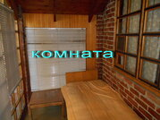 Продаю дачу на Заре-3, Продажа домов и коттеджей в Омске, ID объекта - 502864496 - Фото 50