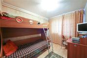 Продается дом по адресу с. Черкассы, ул. Елецкая - Фото 4