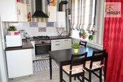 Продажа квартиры, Петрозаводск, Ул. Анохина - Фото 2