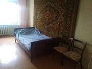 3к квартира в Пушкино