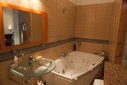 Продажа квартиры, ertrdes iela, Купить квартиру Рига, Латвия по недорогой цене, ID объекта - 311842994 - Фото 9
