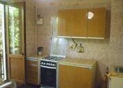 Сдается в аренду квартира г.Севастополь, ул. Коммунаров