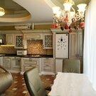 300 000 $, Просторная квартира с авторским ремонтом в Ялте, Продажа квартир в Ялте, ID объекта - 327550999 - Фото 7