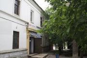 Офисное помещение Центр, ул.Островского, 150 кв.м. - Фото 2