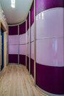 1-к. квартира с отличным ремонтом, Купить квартиру в Санкт-Петербурге по недорогой цене, ID объекта - 325204520 - Фото 23