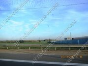 Новорязанское ш. 30 км от МКАД, Софьино, Участок 1025 сот. - Фото 3