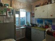 Предлагаем приобрести 2-х квартиру в Копейске по ул Щербакова, 2 - Фото 3