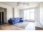 Продажа квартиры, Купить квартиру Юрмала, Латвия по недорогой цене, ID объекта - 313141836 - Фото 2