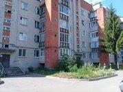 Продажа квартиры, Великий Новгород, Юннатов пер.