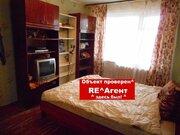 Продажа 4-й квартиры на Фучика, Купить квартиру в Туле по недорогой цене, ID объекта - 310970851 - Фото 2