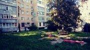 Продажа квартир ул. Раевского, д.10