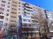 2 140 000 Руб., 2-к.квартира, Сулима, Панфиловцев, Купить квартиру в Барнауле по недорогой цене, ID объекта - 315173011 - Фото 2