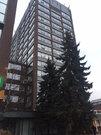 Cдается в аренду здание 11823 м2, м.Полежаевская